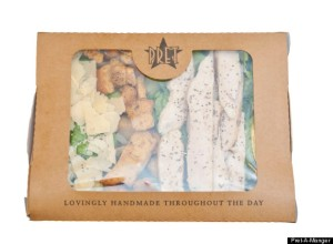PRET-A-MANGER-OLD-SALAD-CONTAINER-570